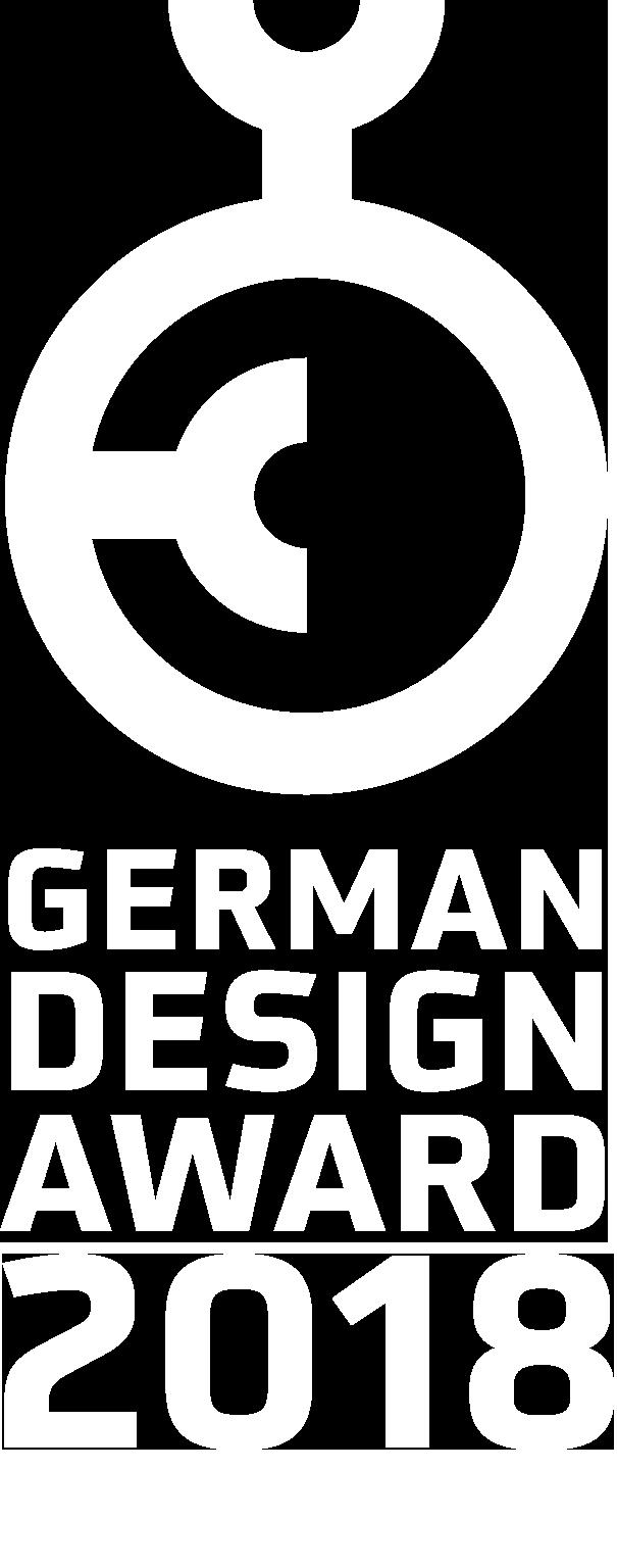 Designkonzept